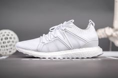 huge selection of 63eef f0fa8 9 2 17  Adidas x Bait