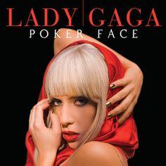 BAIXAR MÚSICAS GRÁTIS: Lady Gaga - Poker Face