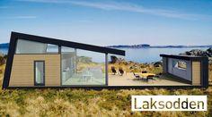 Container House Design, Minimalist Design, Google Images, Seaside, Beautiful Homes, Gardens, Design Ideas, Cabin, Interior Design