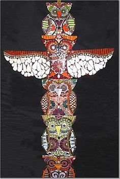 1000 Images About My Animal Spirit Totem Owl On