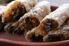 receta-rollo-papel-arroz-relleno-tallarines-arroz-champiñones-cebolla-mani-vegano-cherrytomate-09