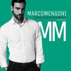 Ti ho voluto bene veramente è il singolo di Marco Mengoni che anticipa l'album di inediti di prossima uscita per Sony Music, disponibile dal 16 ottobre insieme al video. (ANSA)