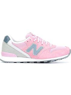 New Balance - 966