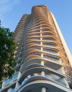 Ferrell Residences Architects 61