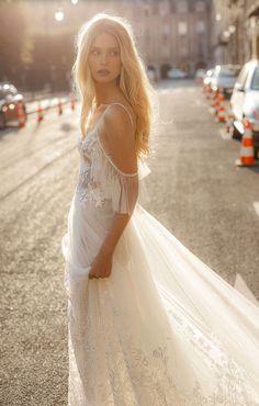 15d0d290b8b Недорогие свадебные платья  лучшие изображения (30)