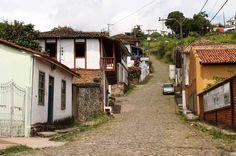 Itabirito, Minas Gerais - Brasil
