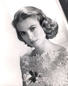 """The freedom of the press works in such a way that there is not much freedom from it."" Grace Kelly"