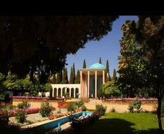 http://www.irtouring.com/iran-tours-from-usa/