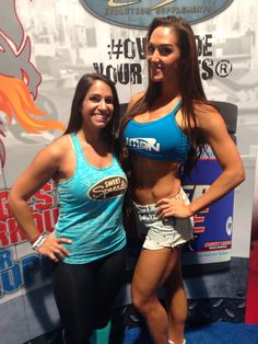 #coconutter @sweetspreads #50tholympia #mrolympia2014 #sweetspreadscoconutter #humansupplements @giamacool