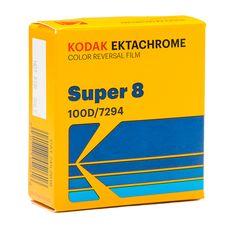 Shop the full range of Kodak Super 8 Camera Film online. Kodak Super 8, Super 8 Camera, Color Negative Film, Super 8 Film, 8mm Film, Interior Photography, Music Film, Sports Pictures, High Contrast