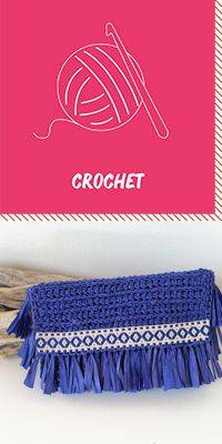 Learn how to do crochet How To Start Crochet, Creations, Learning, Poufs, Manhattan, Boutique, Bead Weaving, Make A Rug, Learn Crochet