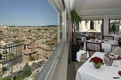 10 of the best Italian restaurants in Rome | CNN Travel