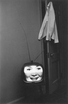 Lee Friedlander, Nashville, 1963