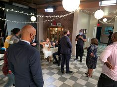 Chandra Wilson, Greys Anatomy, Behind The Scenes, Grey's Anatomy