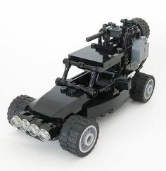 Image result for lego military vehicles