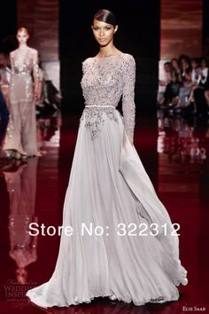 Beautiful bridal gown, perfect for the Hijab bride