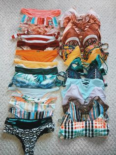 70 Ideas fitness fashion photography bathing suits for 2019 Summer Bathing Suits, Cute Bathing Suits, Summer Suits, Cute Bikinis, Cute Swimsuits, Summer Bikinis, Fashion Swimsuits, The Bikini, Cute Outfits