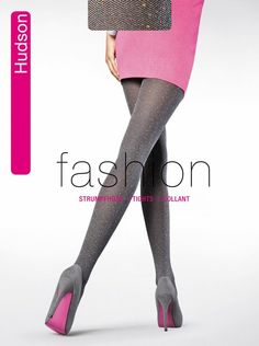 http://www.pantyhose-stockings-hosiery.com/hudson-fashoin-fine-dots-tights.html