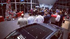 """TBBJ's """"Best in the Business"""" Reader's Choice Winner for """"Best Auto Dealer"""" Hosts Celebration  #tbbjbestinbiz"""