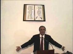 Chiesa Evangelica ADI Guidonia 01 07 2015