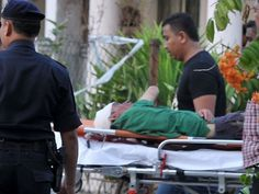 Mahkamah dapati bapa tidak waras ketika bunuh anak bongsu - http://malaysianreview.com/116128/mahkamah-dapati-bapa-tidak-waras-ketika-bunuh-anak-bongsu/