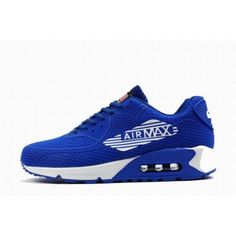 best service ef5bd 6dbea 8 Best Nike Air Max Shoes & max2017shoes.com - Up to 50% off shoes ...