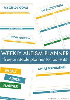 free-printable-weekly-autism-journal-planner-for-parents.jpg (702×1002)