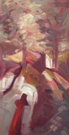 Painting, Art, Craft Art, Paintings, Kunst, Gcse Art, Draw, Drawings, Art Education Resources