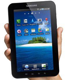 140 Best Tablet Images Apple Ipad Pakistan Sam Son
