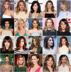 35 cortes de cabelo para inspirar long bob borboletas na carteira_