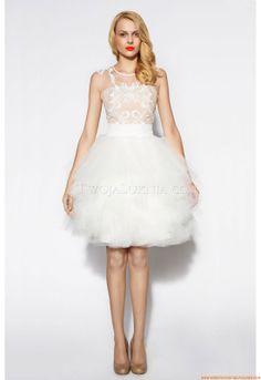 Robe de mariée Rina Cossack 05 2013