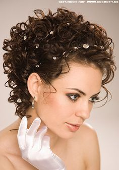 Google Image Result for http://images4.fanpop.com/image/photos/23300000/Wedding-Hairstyles-weddings-23329673-350-500.jpg