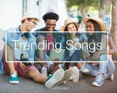 Trending Songs from the Best Indie Artists and Bands Around the World! Trending Songs, Indie, Bands, Good Things, Artists, Band, Band Memes, Artist