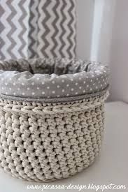Resultado de imagen para almofada maxi tricot