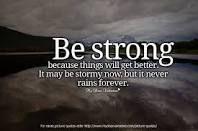 When I need a little faith I read this. :)