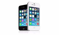 Apple iPhone 4s 8/16/32/64GB Telus Canada Smartphones   eBay