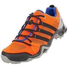 cf1b9de035c Trail Running Shoes From Amazon   You can find out more details at the link  of