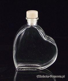 butelka z korkiem - Szukaj w Google