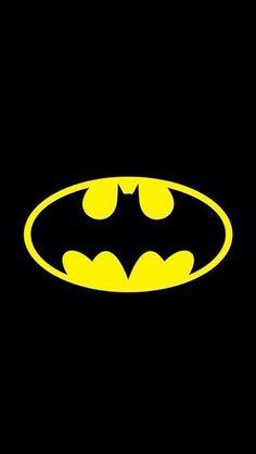 Ligo de Batman