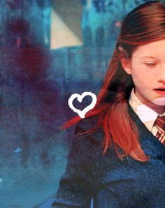 Always Harry Potter, Harry Potter Jokes, Harry Potter Characters, Harry Potter Fandom, Bonnie Francesca Wright, Bonnie Wright, Ginny Weasly, Harry And Ginny, Jily