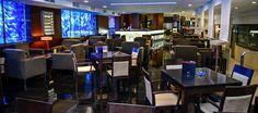 Bar Hotel Benidorm