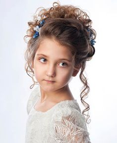 teenage hairstyles for school Fall Outfits Teenage Hairstyles, Baby Girl Hairstyles, Kids Braided Hairstyles, Older Women Hairstyles, Elegant Hairstyles, Hairstyles With Bangs, Popular Hairstyles, Formal Hairstyles, Natural Hair Styles For Black Women