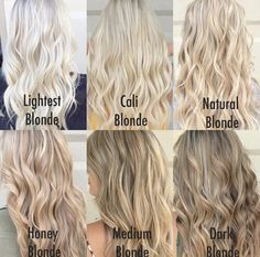 Golden Blonde Balayage for Straight Hair - Honey Blonde Hair Inspiration - The Trending Hairstyle Perfect Blonde Hair, Blonde Hair Looks, Dyed Blonde Hair, How To Tone Blonde Hair, Tone Yellow Hair, Blonde Hair For Cool Skin Tones, Blonde Long Hair, Toning Blonde Hair, Summer Blonde Hair