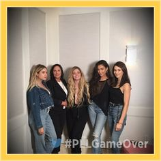 496 Best Pretty Little Liars images in 2017 | 2016 movies