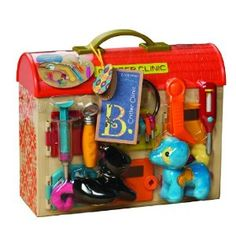 top toys to support speech and language development (part three)