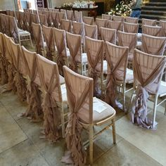 Ceremony decor Ceremony Decorations, Wedding Events, Chair, Recliner, Chairs
