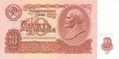 ruble #4k wallpaper (4800x2391)