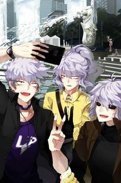 Elsword Add LP Elsword t Lp Anime and Manga Anime Elsword, Add Elsword, Hot Anime Boy, Anime Guys, Otaku, Rena, Anime Style, Chibi, Anime Art