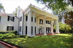 Great Home in Columbia SC