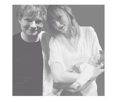 Whoever made this should come meet me somewhere so i can kill them bc fEELS